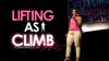 Rosann Santos Bilingual Motivational Speaker'