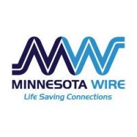 Minnesota Wire Logo