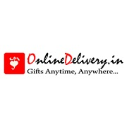 OnlineDelivery.in Logo