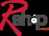 Company Logo For Rshop'
