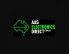 Company Logo For Aus Electronics Direct'