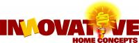 Innovative Home Concepts, Inc. Logo