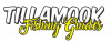 Tillamook Fishing Astoria