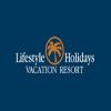 Company Logo For Lifestyle Holidays Vacation Club'