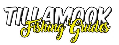 Company Logo For Stealheed Finishing Astoria'