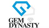 Company Logo For Los Angeles Diamond Seller Gem Dynasty'
