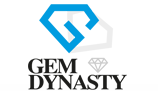 Gem Dynasty Logo