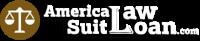 America Lawsuit Loans Logo