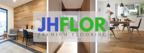 Engineered Oak Flooring Melbourne   Timber Flooring Melbourn'