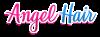AngelHairMAsk