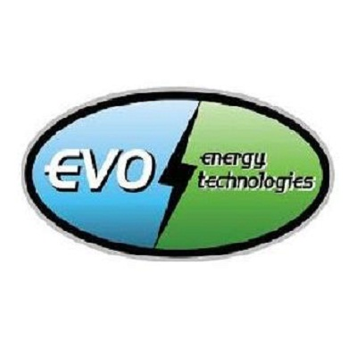 Company Logo For Evo Energy Technologies'