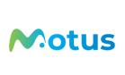 Holo Brands Logo