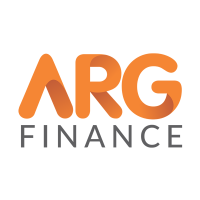 ARG FINANCE PTY LTD Logo