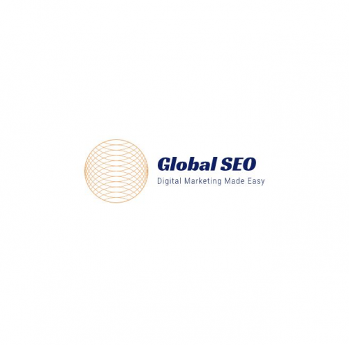 Company Logo For ishopstop.com'