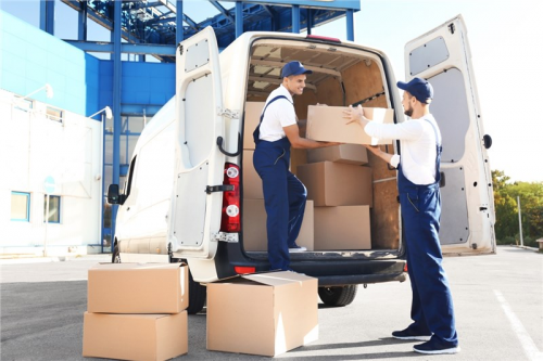 Company Logo For Best Long Distance Moving Companies Chicago'