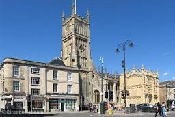 Removals in Cirencester'