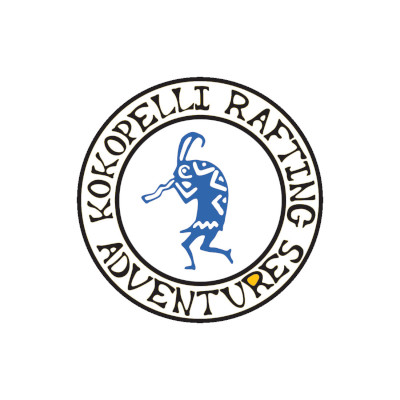 Company Logo For Kokopelli Rafting Adventures'