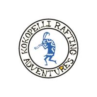 Kokopelli Rafting Adventures Logo