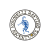 Company Logo For Kokopelli Rafting Adventures'