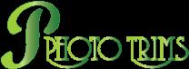 Company Logo For Phototrims.com'