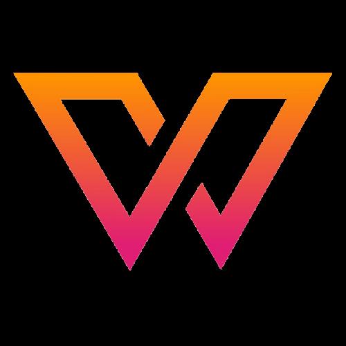 Webby Logo'