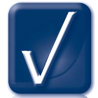 Company Logo For Strategic Vision Wealth Management'