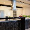 Kitchen Bath And Office Design