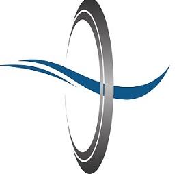 Company Logo For Barnum Mechanical Inc'