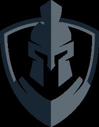 Kintek Group Logo