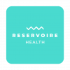 Reservoire Health