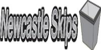 Newcastle SkipBins Logo