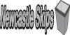 Newcastle SkipBins