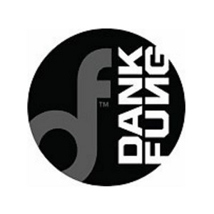 Company Logo For Daniel Fung'