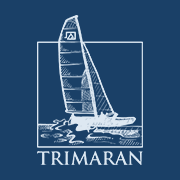 Trimaran Capital Partners Logo