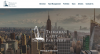Trimaran Capital Website'