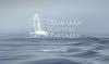 Trimaran News'