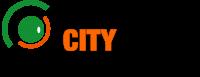 Franchise City Logo