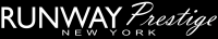 Runway Prestige Logo