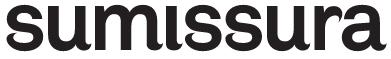 Company Logo For Sumissura'