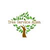 Tree Service Allen