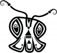 Ants on a Melon, Inc. Logo
