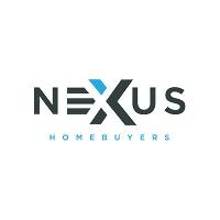 Company Logo For Nexus Homebuyers'