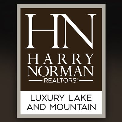 Company Logo For Harry Norman, REALTORS Luxury Lake and Moun'