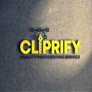 Company Logo For Cliprify'