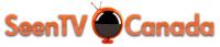 SeenTV Canada Logo