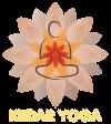 Kedar Yoga