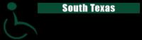 South Texas Medical Equipment & Supplies Logo