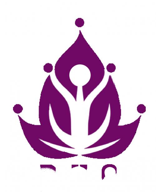 Company Logo For Reiki Art Of Healing'