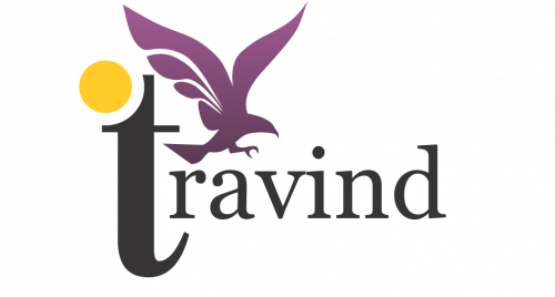 Courses After 12th   Travel and Tourism Courses   Travind'