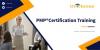 PMP Certification Training in Milan